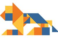 Il 23 maggio seminario internazionale sui nuovi strumenti europei