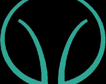 Guida didattica al parco Fenice: candidature 2017/2018 aperte