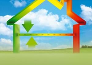 Il 3/5 consulenza sul conto termico per enti pubblici