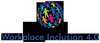 Fondazione Fenice partecipa al progetto Workplace Inclusion 4.0
