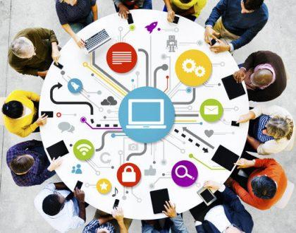 Incontro gratuito sulla comunicazione strategica in azienda