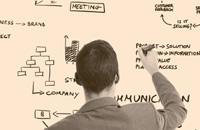 Il 16 febbraio seminario sui sistemi di gestione