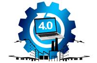 Il 21 settembre incontro su IoT e Industria 4.0 (previsti crediti formativi)