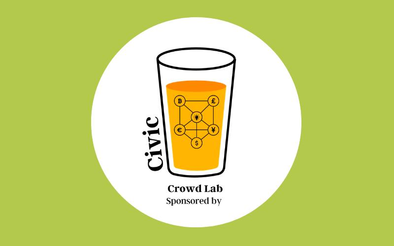 Civic Crowd Lab