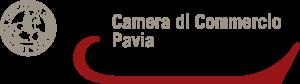 CameraCommercioPavia