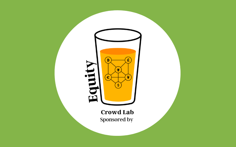 Equity Crowd Lab