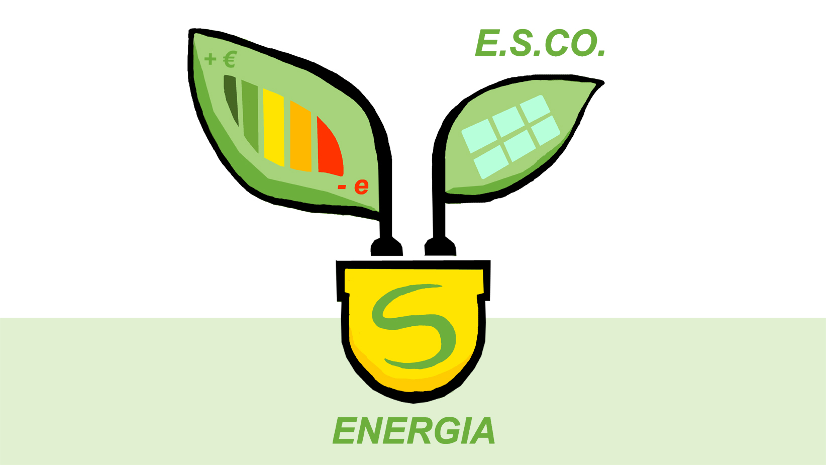 Fenice-Green-Energy-Park-Energia