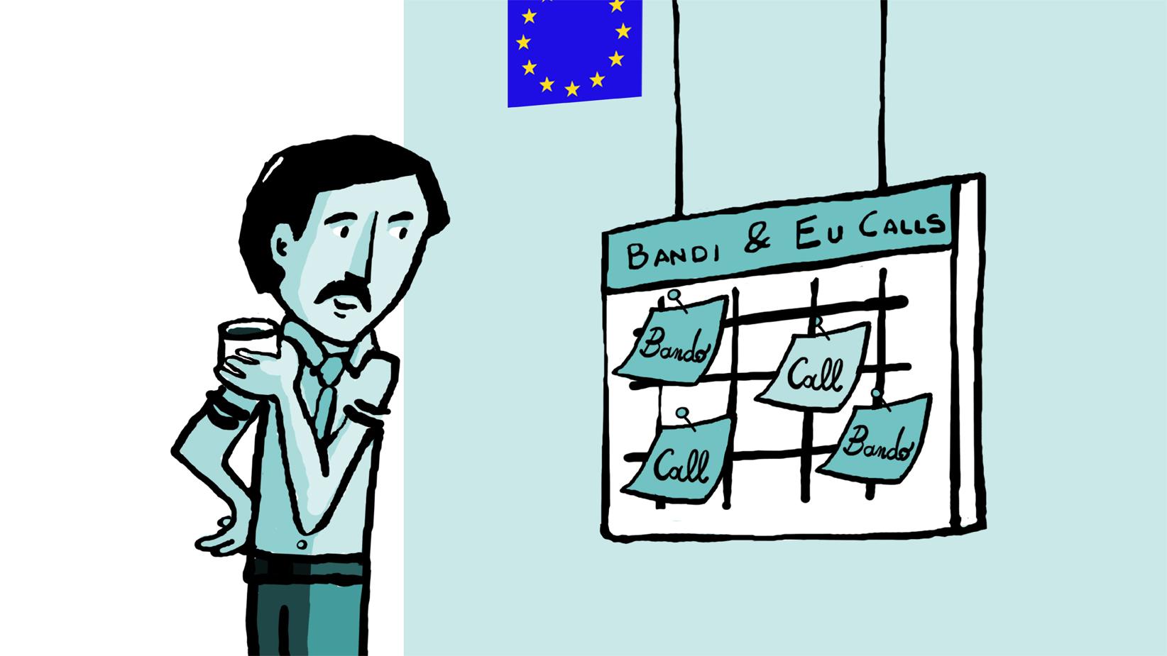 Fenice-Green-Energy-Park-Master-Finanziamenti-Europei-Advanced