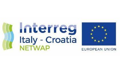 Progetto Netwap: Asse Italia-Croazia nella gestione dei rifiuti marini