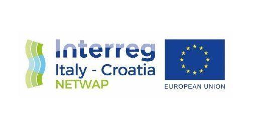 LOGO Interreg italy-croatia