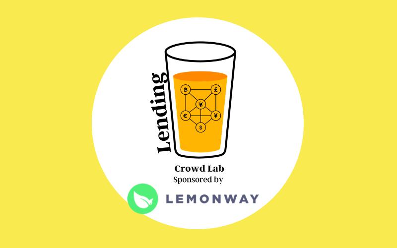 Lending Crowd Lab