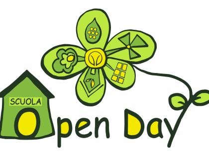 Fenice-Green-Energy-Park-Open day