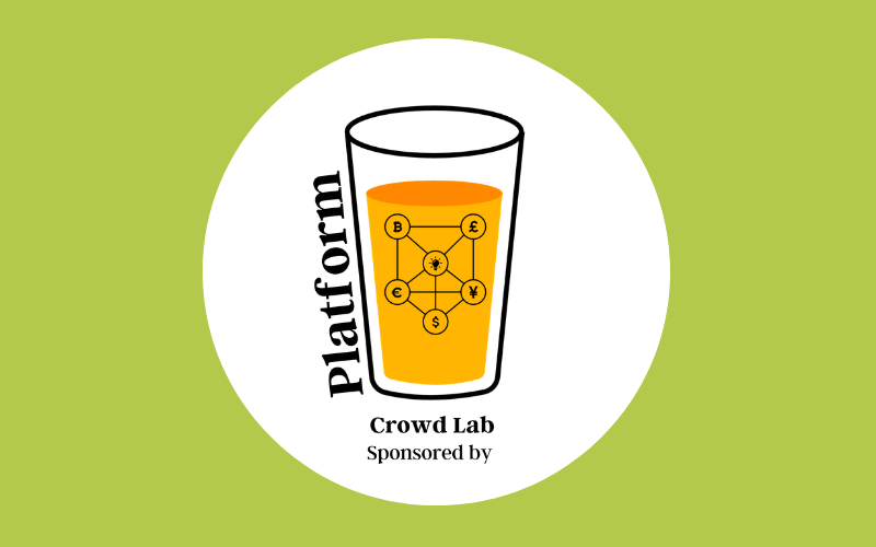 Platform Crowd Lab
