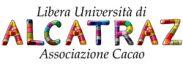 Libera Universita di Alcatraz - Associazione Cacao