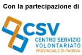 Centro Servizio Volontariato CSV - Padova