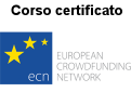 ECN European Crowdfunding Network