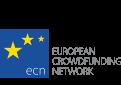 ECN European Crowdfunding Network