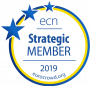 Fenice è ECN Strategic Member 2019