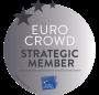 Crowdfunding Advanced certificato ECN - fondazione la fenice