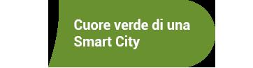 Smart city - parco la fenice