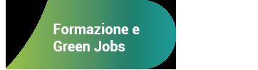 Formazione e green jobs - fondazione la fenice
