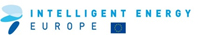 Intelligent Energy Europe IEE