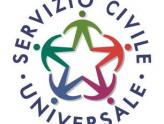 Bando Servizio Civile Universale 2020