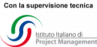 ISIPM Istituto Italiano di Project Management