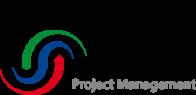 ISIPM Istituto Italiano di Project Management