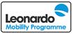 Leonardo Mobility Programme