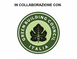 logo-GBC-New