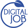 logo-digital-job