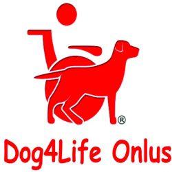 Logo-dog4life