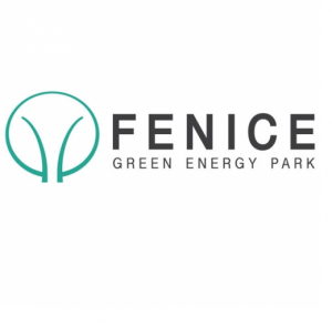 logo-fenice-center