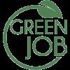 logo-green-job-verde