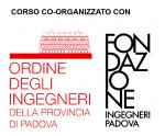 logo-ingegneri