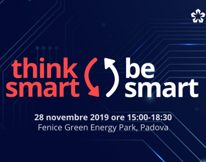 logo-think-smart-be-smart