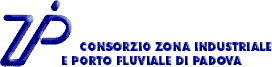 Consorzio ZIP