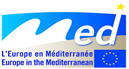Med Europe in the Mediterranean
