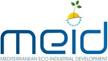Meid Partner fondazione la fenice
