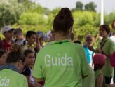 Visite guidate Green Energy Park per gruppi
