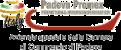 Padova Promex - Azienda speciale Camera Commercio Padova