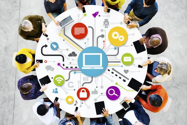 Comunicazione strategica in azienda al Consorzio ZIP