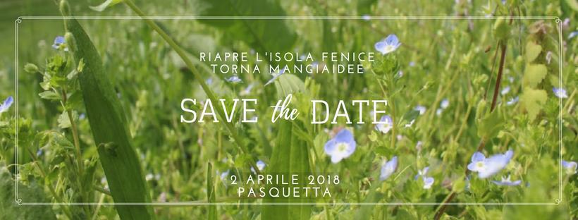 Isola Fenice Pasquetta-2018