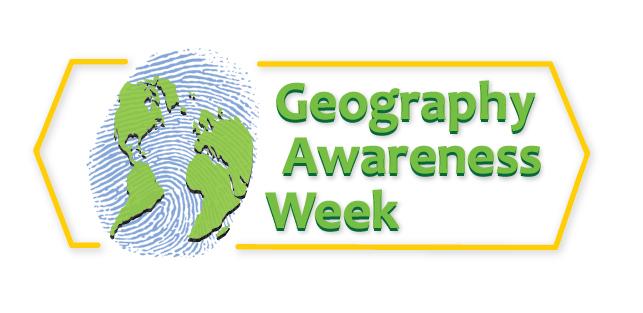 Settimana consapevolezza geografica