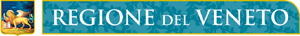 logo-regione-veneto