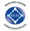 logo Ricec