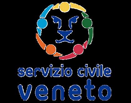 Bando Servizio Civile 2020 Regione Veneto: online le graduatorie definitive
