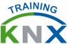Training Center KNX