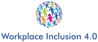 Workplace Inclusion 4.0